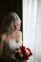 UNLIMITED Wedding Photography $1100 / (204) 202-6474