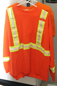 High Visibility Clothing and Boots Kitchener / Waterloo Kitchener Area image 4