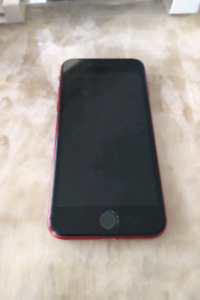 Unlocked iphone 8 red products 256gb