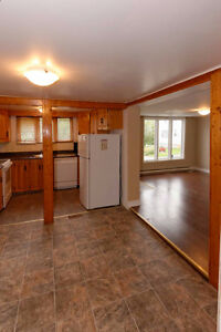 2 bedroom house in Portugal cove, 5 Hardings hill rd St. John's Newfoundland image 4