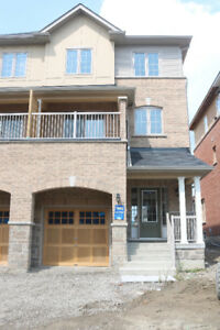 brand new 3 bedroom house rent ajax