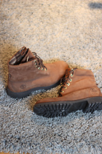 Timberland Boots Size 11 Men