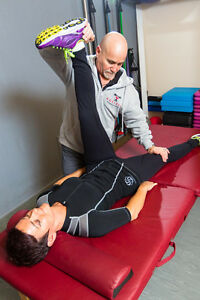 EXPERT & AFFORDABLE FITNESS TRAINING IN OUR PRIVATE STUDIO! Edmonton Edmonton Area image 8