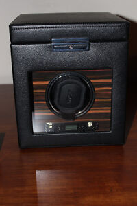 Wolf designs Roadster watch winder for sale!!!!!!!