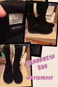 Branded shoes and sandals for sale!
