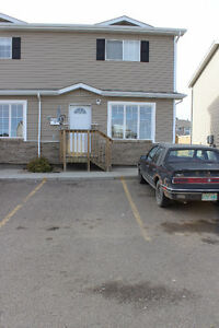 Condo for Sale on Saskatchewan Side of Lloydminster