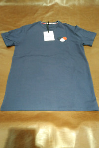****MONCLER AUTHENTIC T SHIRTS AND POLOS FOR SALE FROM 2016***