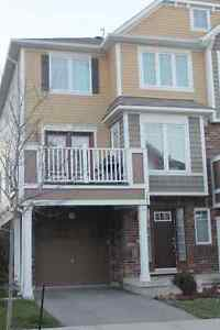 Executive 3 bedroom Townhouse - A MUST SEE!