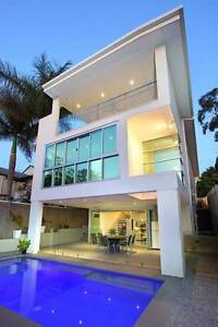 Large Room for Rent in Modern 3 level house in Norman Park Norman Park Brisbane South East Preview