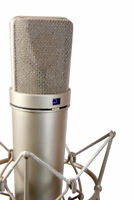 Talent Call- Local Voice Actor-Female with British Accent