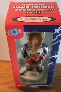"Team USA ""DRURY"" Bobble Head (VIEW OTHER ADS) Kitchener / Waterloo Kitchener Area image 6"