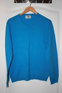 Men's Brand Name Sweaters - New Without Tags Oakville / Halton Region Toronto (GTA) image 10