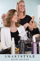 Stylist opportunity: Built-in traffic at SmartStyle #5253