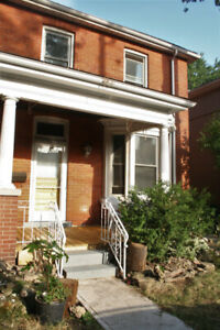 RENT ENTIRE HOUSE, NOT JUST ONE FLOOR - 2 bed/2 bath