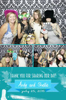 ⟡⟡ Photo Booth For Your Event ⟡⟡