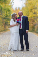 Wedding Photography & Videography - YYC