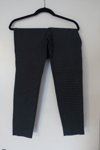 Pixie Mid-rise Pant Old navy