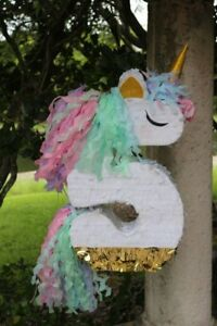 ALL PINATAS $35 EACH