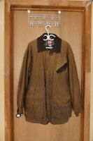 Manteau Australian Outback Collection (Homme)
