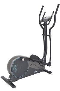 SALE - OBE700 Elliptical, SAVE $200 @ Orbit Fitness Bunbury Bunbury Region Preview