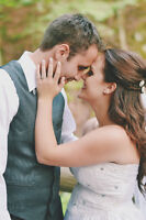 DISCOUNTED Wedding Photo Packages for 2016