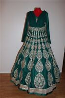 INDIANS COSTUMES ALTERATIONS.Southwood,Calgary,403-456-0780