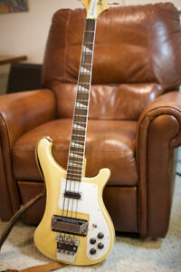 Bass Guitars | Buy or Sell Guitars in Saskatoon | Kijiji Classifieds