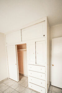 Jan 1st - Renovated Large One Bedroom Apartment London Ontario image 2
