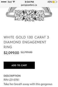 Engagement Rings ,chains and braclets ,gold,silver,white gold