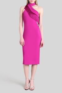 Prom dresses/evening gown Cushnie et Ochs Brand