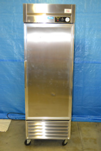 True Manufacturing TH23 Heated Holding Cabinet