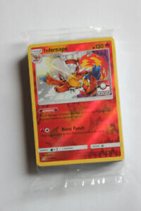 Pokemon Holo Cards (50 Cards) Factory Sealed (VIEW OTHER ADS)