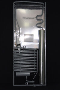 Brand New cooling unit for Dometic refrigerator