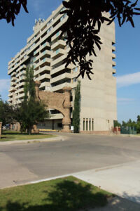 FREE CONDO FEES FOR 6 MONTHS! Unit 105 Checkmate Court