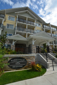 Brand new apartment in Langley (Murrayville)