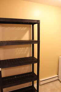 Affordable 2 Bedroom Condo- Vendor will pay 1st Years Condo Fees St. John's Newfoundland image 8