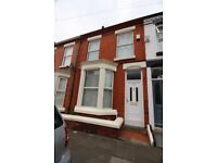 2 bedroom house in Thirlstane Street, Liverpool, L17