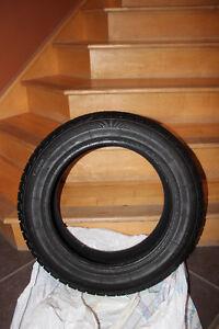 Durun wintrer tires 205/55R16
