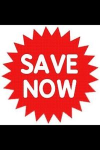 TODAY BLACK FRIDAY CARPET LIQUIDATION SALE NOW ON 416 625 2914 Oakville / Halton Region Toronto (GTA) image 1