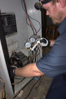 EMERGENCY AFTER HOURS HEATING SERVICE $99/HR