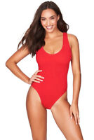 LOOKING FOR SEAMSTRESS WHO MAKES SWIMSUITS.