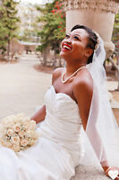 Affordable + Professional Wedding Photography Services, on SALE!