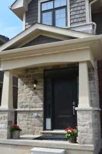 Room for rent in Stoney creek