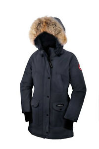Canada Goose montebello parka replica authentic - Canada Goose | Buy or Sell Clothing in Greater Vancouver Area ...