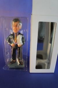 ROGER NEILSON BOBBLE HEAD (828/1600) VIEW OTHER ADS Kitchener / Waterloo Kitchener Area image 9