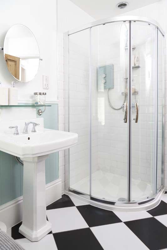 24 Bathroom Design Ideas Ebay