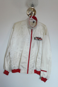 Vintage Men's Coat.  Mopar Performance