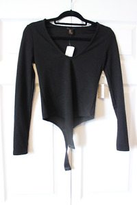 NWT Forever 21 Tops/Bodysuits