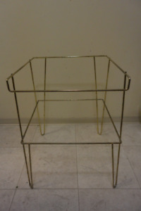Bird Cages for Sale!!