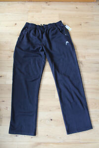 NEW with tags - Head mens track pant Kitchener / Waterloo Kitchener Area image 1